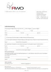 Aufnahmeantrag-TC-ROT-WEISS-06-2021