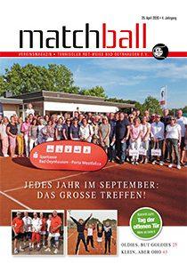RZ-Tennismagazin-2020