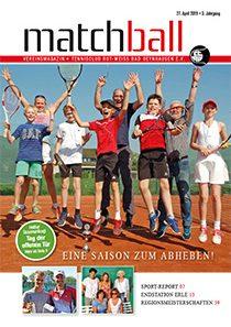 RZ_Tennismagazin_2019_Web