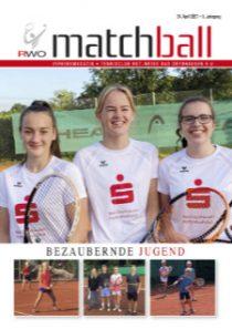 RZ_Tennismagazin_2021